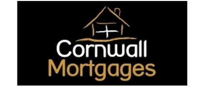 Cornwall Mortgages