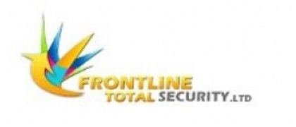 Frontline Total Security Ltd.