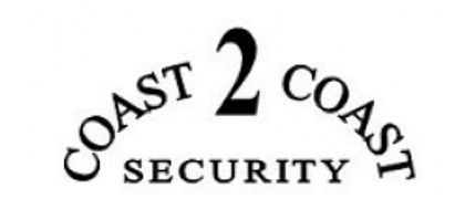 Coast2Coast Security