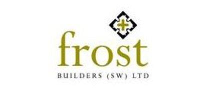 Frost Builders Ltd