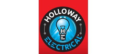 Holloway Electrical