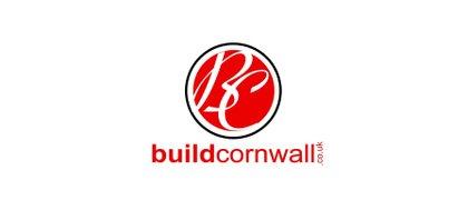 Build Cornwall