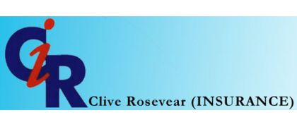 Clive Rosevear Insurance