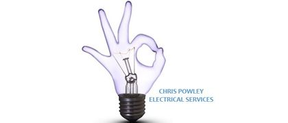 Chris Powley Electrical Services