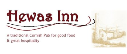 The Hewas Inn