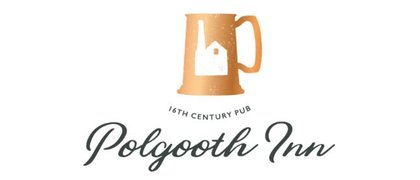 The Polgooth Inn