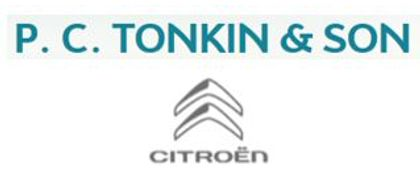 P.C.Tonkin & Son
