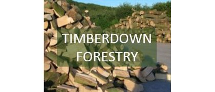 Timberdown Forestry