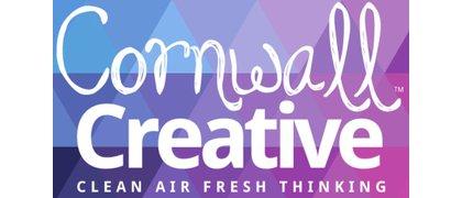 Cornwall Creative