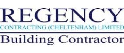 Regency Contracting