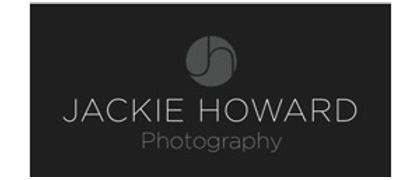 Jackie Howard Photography