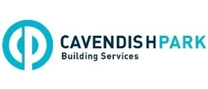 Cavendish Park Builders