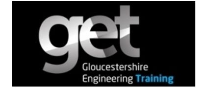Gloucestershire Engineering Training
