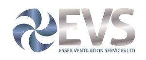Essex Ventilation Services