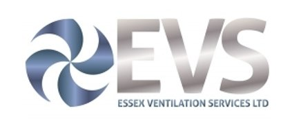 Essex Ventilation Services