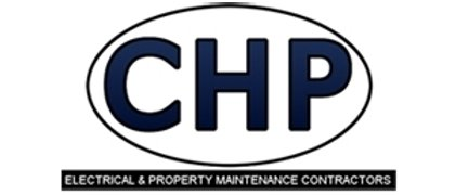CHP Electrical Contractors Ltd.