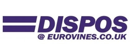 Dispos@Eurovines.co.uk