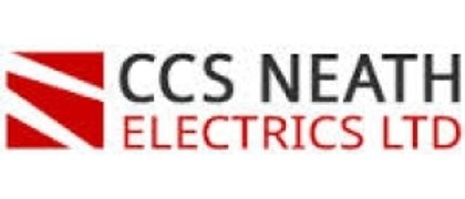 CCS Neath Electrics