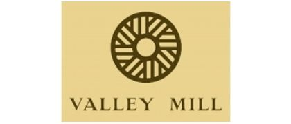 VALLEY MILL