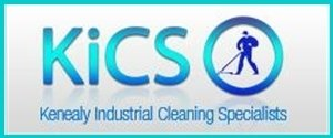 Kenealy Industrial Cleaning Specialists