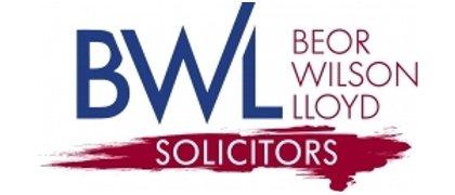 Beor Wilson Lloyd Solicitors