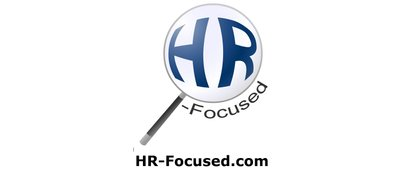 HR-Focused