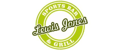 Lewis Jones Sports Bar & Grill