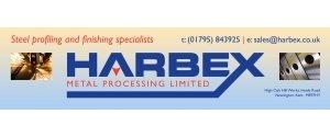 Harbex  Metal Processing