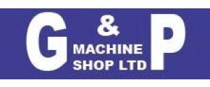 G&P Site Maintenance Ltd