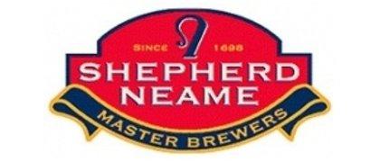 Shepherd Neame