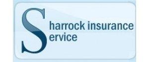 Sharrock Insurance Service
