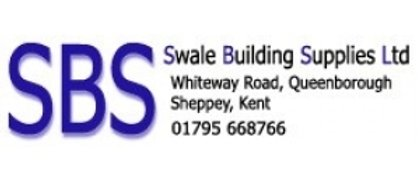 Swale Building Supplies