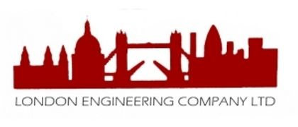 London Engineering