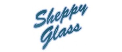 Sheppy Glass