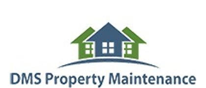 DMS Property Services
