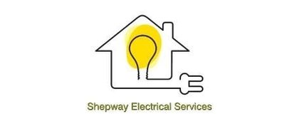 Shepway Electrical Services