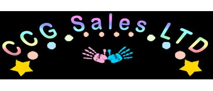CCG Sales