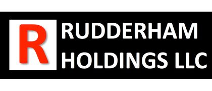 Rudderham Holdings LLC