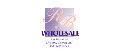 RB Wholesale