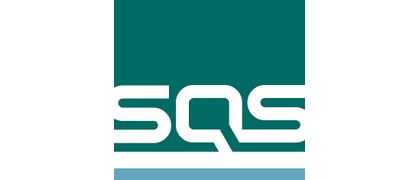 SQS Group LTD