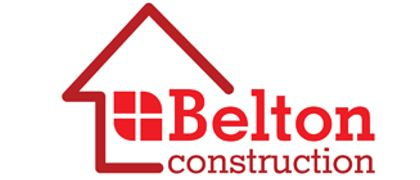 Belton Construction