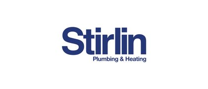 Stirlin Plumbing & Heating