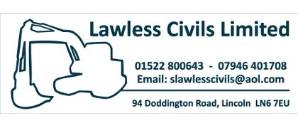 Lawless Civils Limited