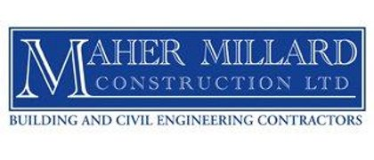 Maher Millard Construction Ltd