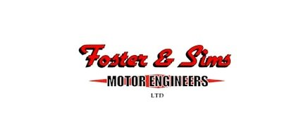 Foster and Sims LTD