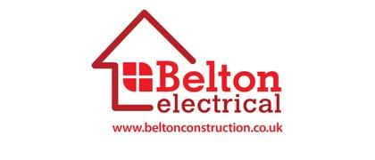 Belton Electrical