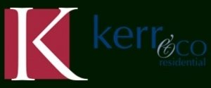 Kerr & Co Estate Agents