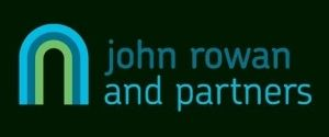 John Rowan and Partners
