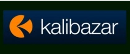 Kalibazar