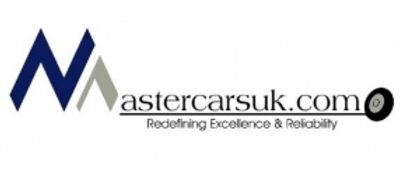 mastercarsuk